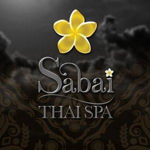 サバイ タイ スパ
